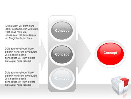 Integration PowerPoint Template Slide 11