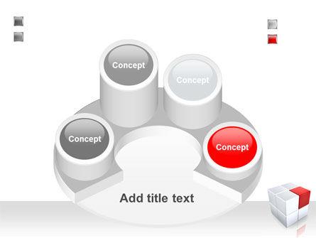 Integration PowerPoint Template Slide 12