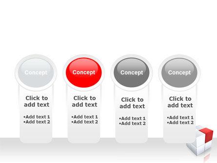 Integration PowerPoint Template Slide 5