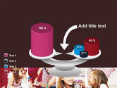 Pajama Party PowerPoint Template#10