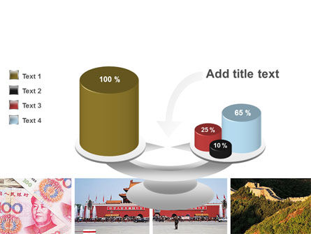 China PowerPoint Template Slide 10