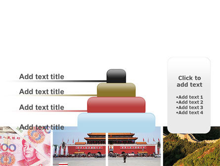 China PowerPoint Template Slide 8