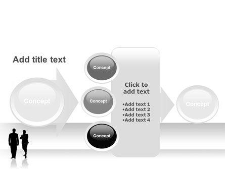 Sexism PowerPoint Template Slide 17