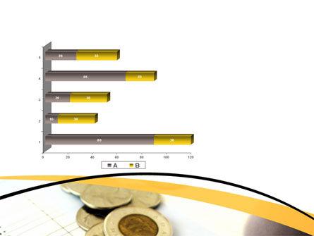 Budget PowerPoint Template Slide 11