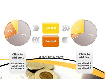 Budget PowerPoint Template Slide 16