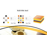 Budget PowerPoint Template#9