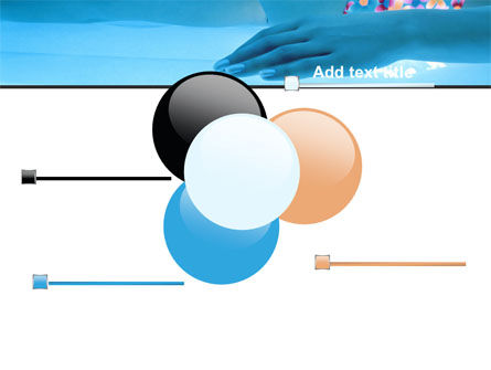 Solarium PowerPoint Template Slide 10