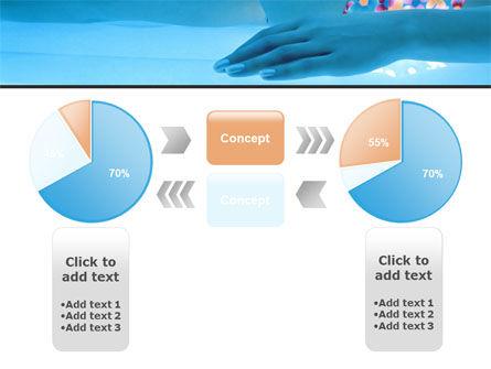 Solarium PowerPoint Template Slide 11