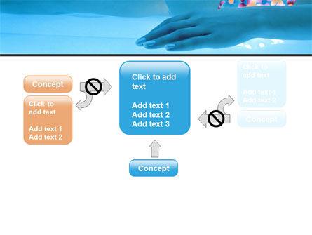 Solarium PowerPoint Template Slide 13