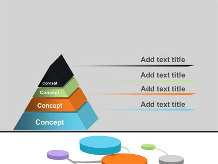 Social Network In Web 2.0 PowerPoint Template Slide 12