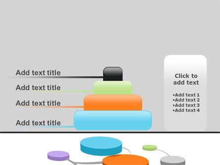 Social Network In Web 2.0 PowerPoint Template Slide 8