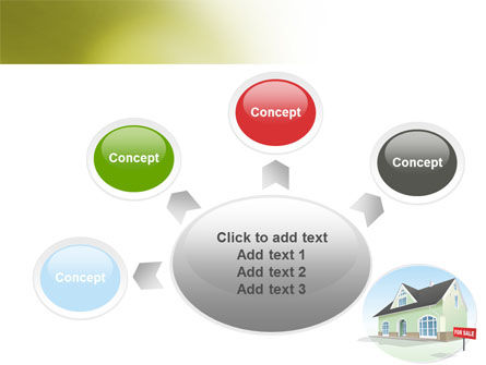 Realty For Sale PowerPoint Template Slide 7