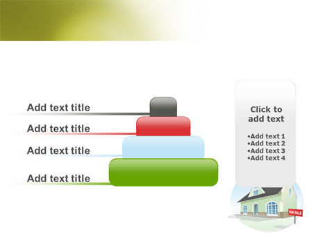 Realty For Sale PowerPoint Template Slide 8
