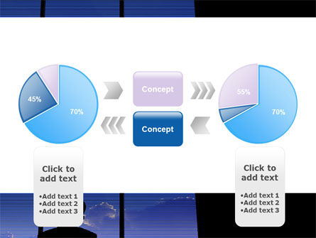 Chief PowerPoint Template Slide 11