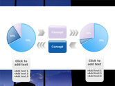 Chief PowerPoint Template#11