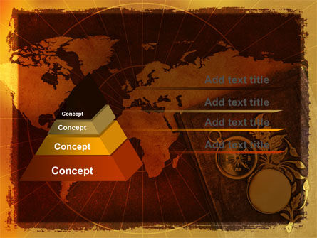Historical exploration powerpoint template backgrounds 06590 historical exploration powerpoint template slide 4 06590 education training poweredtemplate toneelgroepblik Image collections