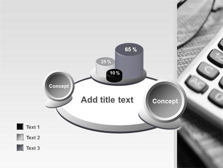 Investment Adviser PowerPoint Template Slide 16