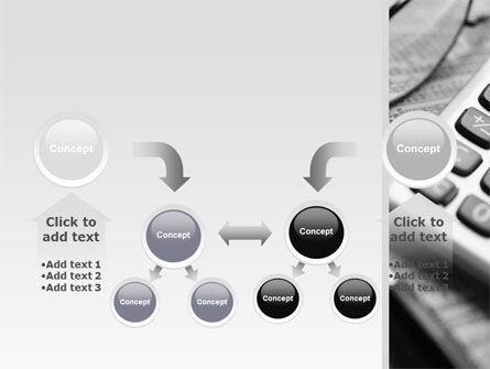 Investment Adviser PowerPoint Template Slide 19