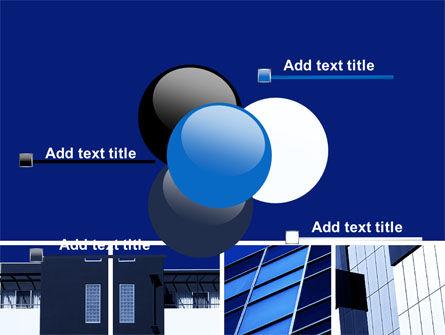 Civil Engineering PowerPoint Template Slide 10