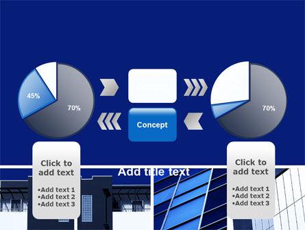 Civil Engineering PowerPoint Template Slide 11