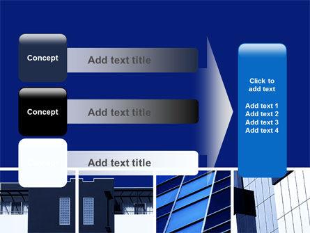 Civil Engineering PowerPoint Template Slide 12