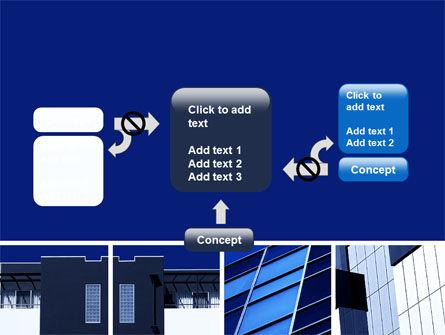 Civil Engineering PowerPoint Template Slide 13
