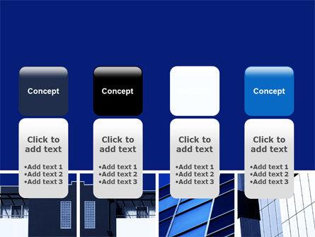Civil Engineering PowerPoint Template Slide 5
