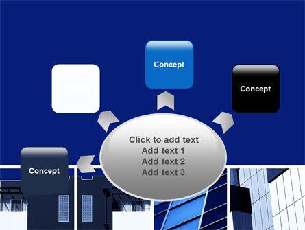 Civil Engineering PowerPoint Template Slide 7
