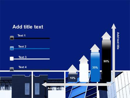 Civil Engineering PowerPoint Template Slide 8