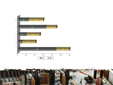 Big Building Site PowerPoint Template Slide 11