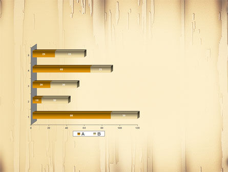 Clear Board Theme PowerPoint Template Slide 11