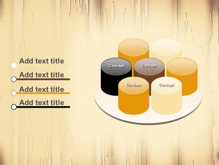 Clear Board Theme PowerPoint Template Slide 12
