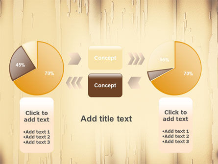 Clear Board Theme PowerPoint Template Slide 16