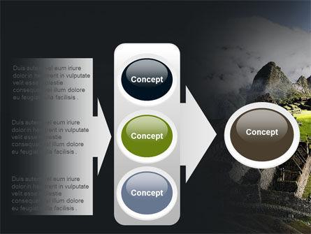 Pre Columbus Civilization PowerPoint Template Slide 11