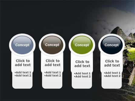 Pre Columbus Civilization PowerPoint Template Slide 5