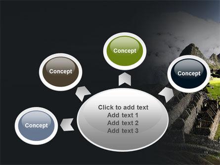 Pre Columbus Civilization PowerPoint Template Slide 7