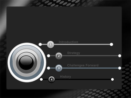 Tire theme powerpoint template backgrounds 06752 tire theme powerpoint template slide 3 06752 technology and science poweredtemplate toneelgroepblik Images