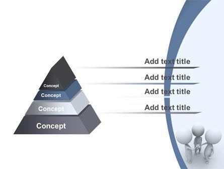 Arrangement PowerPoint Template Slide 12