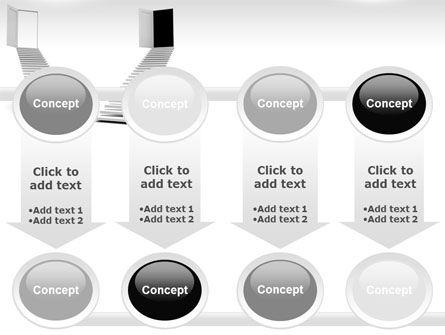 Alternatives PowerPoint Template Slide 18