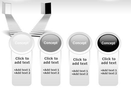 Alternatives PowerPoint Template Slide 5