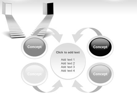 Alternatives PowerPoint Template Slide 6
