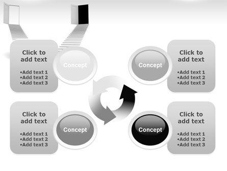 Alternatives PowerPoint Template Slide 9