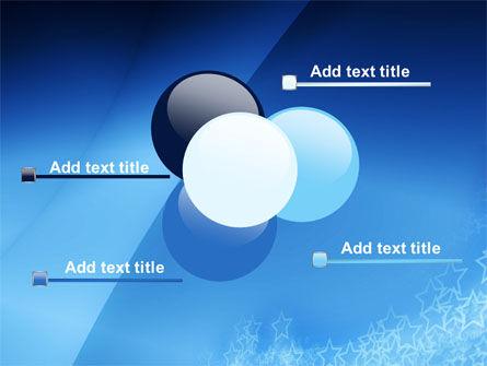 Design Stars PowerPoint Template Slide 10