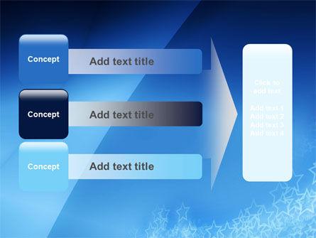 Design Stars PowerPoint Template Slide 12