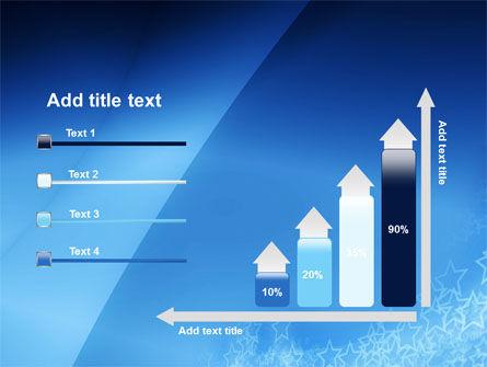 Design Stars PowerPoint Template Slide 8