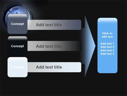 Medicine PowerPoint Template Slide 12
