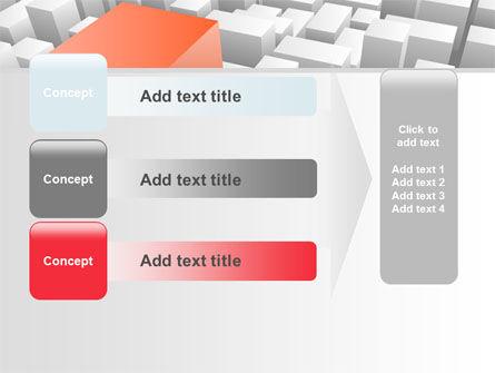 Variability PowerPoint Template Slide 12
