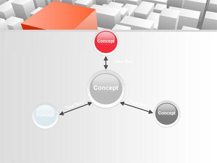 Variability PowerPoint Template Slide 14