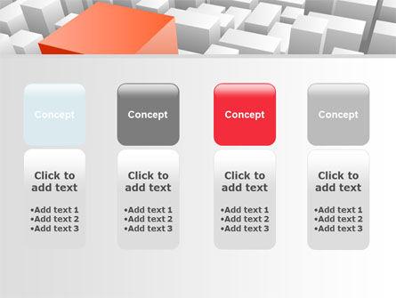 Variability PowerPoint Template Slide 5