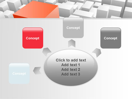 Variability PowerPoint Template Slide 7